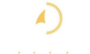 The Estey Group